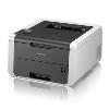 Imprimante laser Brother - Brother HL-3150CDW - Imprimante...