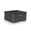 Imprimante laser Brother - Brother HL-L2365DW - Imprimante...