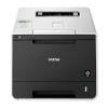 Imprimante laser Brother - Brother HL-L8350CDW -...