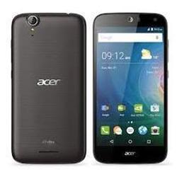 Foto Smartphone Liquid Z630 Black Acer