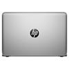 HP1020/PROMO - dettaglio 2