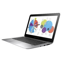 Foto Notebook EliteBook Folio 1020 HP