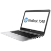 HP1040/PROMO - dettaglio 1