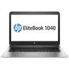 HP1040/PROMO - dettaglio 3