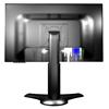 HP205DJB - détail 1