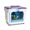 Stampante 3D Hamlet - Hp3dx100