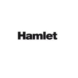 Kit Manutenzione Hamlet - Hp3dx100-case