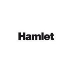 Estensione di assistenza Hamlet - Hp3dx100ext36