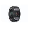 Obiettivo Panasonic - Lumix 14-42mm f3.5-5.6 serie x