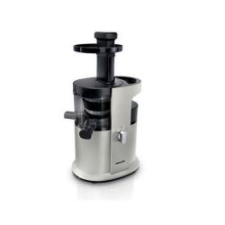 Centrifugeuse Philips Avance Collection HR1882 - Centrifugeuse - 1.5 litres - 200 Watt - blanc nacré