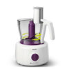 Robot da cucina Philips - Hr7751/00