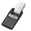Calculatrice Casio - Casio HR-8TEC - Calculatrice...