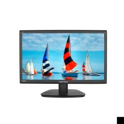 Monitor LED Hannspree - Hs221hpb