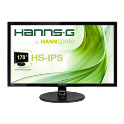 Monitor LED Hannspree - Hs272hpb