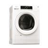 Asciugatrice Whirlpool - Hscx70310