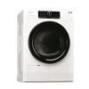 Asciugatrice Whirlpool - Hscx80531