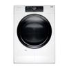 Asciugatrice Whirlpool - Hscx90430