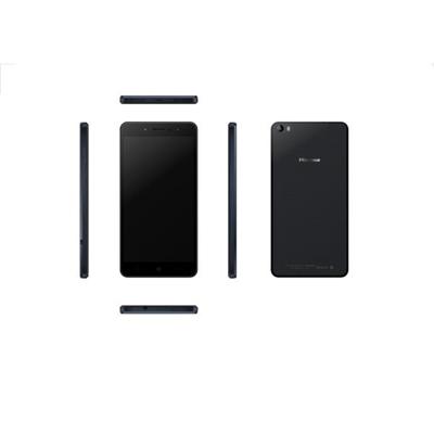 Smartphone HS-L695BK 4G LTE BLACK