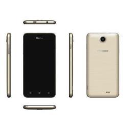 Smartphone Hisense U966 -