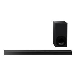 Soundbar Sony - HT-CT180
