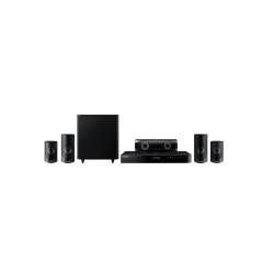 Home cinema Samsung - Ht-j5500