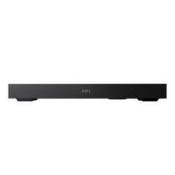 Soundbase Sony - HT-XT100