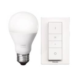 Foto Lampadina Hue dimming kit Philips Lampadine LED