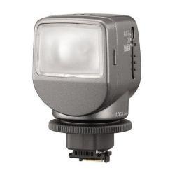 Sony HVL HL1 - Illumination pour vidéo - pour Handycam DCR-HC42, DCR-HC90, DCR-PC55