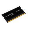 Memoria RAM HyperX - Impact