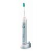 Brosse à dents éléctrique Philips - Philips Sonicare HX6711/02...
