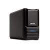 Box hard disk esterno Hamlet - Hxdas35