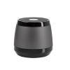 Speaker wireless Jam - Jam Classic Bluetooth Grigio