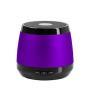 haut-parleur sans fil Jam - HMDX audio Jam - Haut-parleur -...