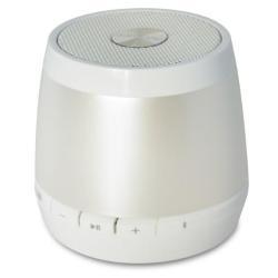 Foto Speaker wireless Classic Bluetooth White Jam