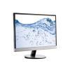 Monitor LED AOC - I2269vwm