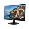Monitor LED AOC - I2280swd