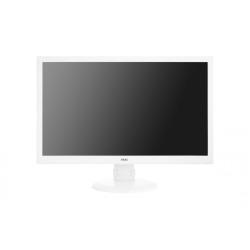 Écran LED AOC Pro-line I2770PQ - Écran LCD - 27