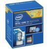 Processeur Intel - Intel Core i3 4170 - 3.7 GHz -...