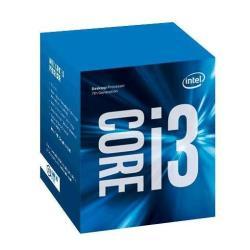 Processore I3 - 7100