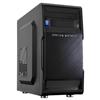 I3NX4GB1000D4 - dettaglio 1