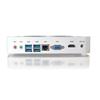 I3NX4GB500 - dettaglio 3