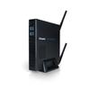 I3NXPQ500SER401 - dettaglio 3