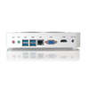 I3NXSU4GB120 - dettaglio 2