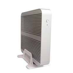 PC Desktop Nilox - I3nxsu4gb120
