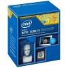 Processeur Intel - Intel Core i5 4460 - 3.2 GHz -...