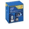 Processeur Intel - Intel Core i5 4690K - 3.5 GHz -...