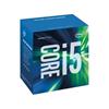 I5-6600 - dettaglio 2
