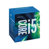 I5-6600K - dettaglio 4
