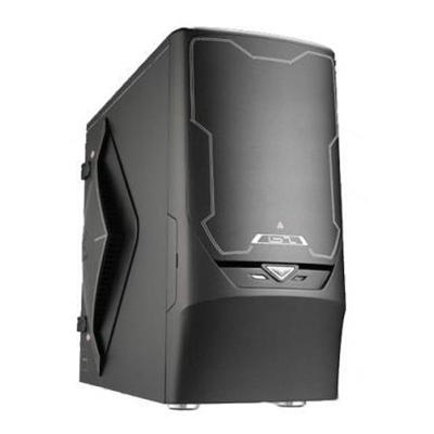 Nilox - PC I5 RAM 8GB HD1TB GAMING