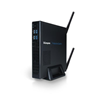 I5NXPQ500SER401 - dettaglio 3
